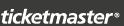 Visit Ticketmaster.com