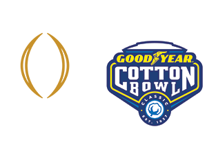 a74b20dd Cotton Bowl Tickets | Official Ticket Exchange of the Cotton Bowl
