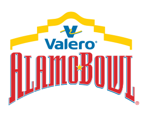 Valero Alamo Bowl Tickets - The Official Ticket Exchange of