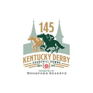 Kentucky derby 2019 date in Sydney