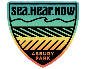 Sea Hear Now Festival Tickets - The Official Ticket Exchange
