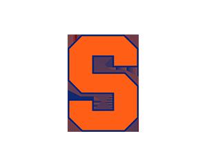 Duke Blue Devils Basketball At Syracuse Orange Mens Basketball