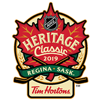 Tim Hortons NHL Heritage Classic Tickets - The Official
