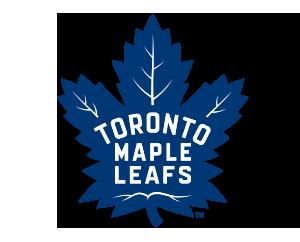 Columbus Blue Jackets at Toronto Maple Leafs Toronto Tickets ...