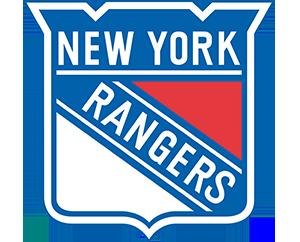 Columbus Blue Jackets at New York Rangers New York Tickets ...