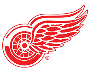 Columbus Blue Jackets at Detroit Red Wings Detroit Tickets ...