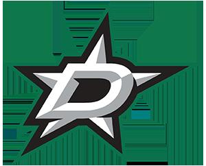 Columbus Blue Jackets at Dallas Stars Dallas Tickets   Columbus ...
