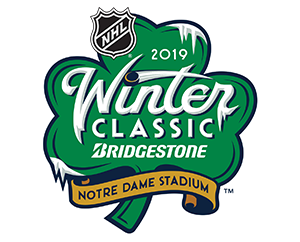Winter classic tickets ticketmaster