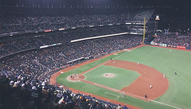St  Louis Cardinals Tickets   MLB Tickets   TicketsNow!