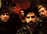Get Foals Tickets at Ticketmaster Resale