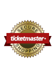 Ticketmaster Guarantee