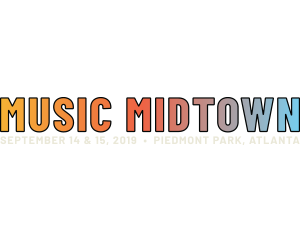 Music Midtown Resale Tickets This Year @KoolGadgetz.com