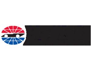 Las Vegas Motor Speedway Ticket Exchange