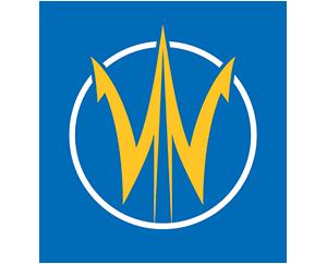 Santa Cruz Warriors Tickets - The Official Ticket Exchange