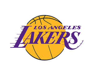 da530bcc Los Angeles Lakers Tickets 2019-20 | NBA Official Resale Marketplace