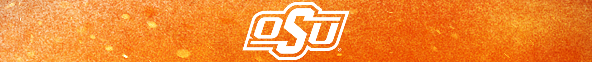Oklahoma State Cowboys Football Tickets The Official