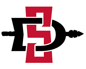 San Diego State Aztecs Football Tickets - The Official Ticket