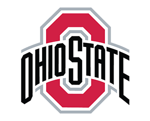 Ohio State Buckeyes Men S Basketball Tickets The Official Ticket