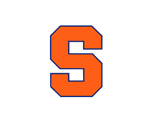 Syracuse Orange Men S Basketball Tickets The Official Ticket