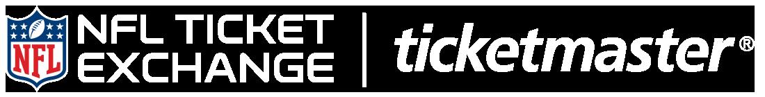 20079b4b NFL Tickets | NFL Ticket Exchange by Ticketmaster