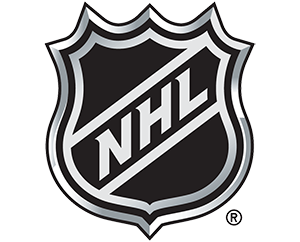 NHL Tickets | NHL Ticket Exchange by Ticketmaster