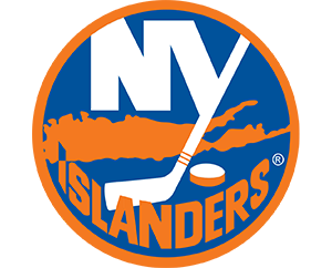 sale retailer af617 7aa8a New Jersey Devils at New York Islanders Uniondale Tickets ...