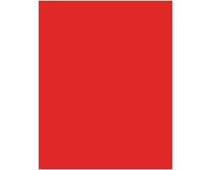 FC Edmonton at Cavalry FC Calgary Tickets | FC Edmonton at