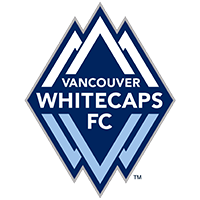 Vancouver Whitecaps FC Tickets - The Official Ticket
