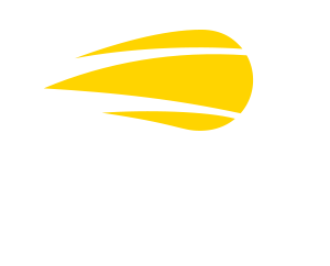 US Open Tennis Tickets - The Official Ticket Exchange of the