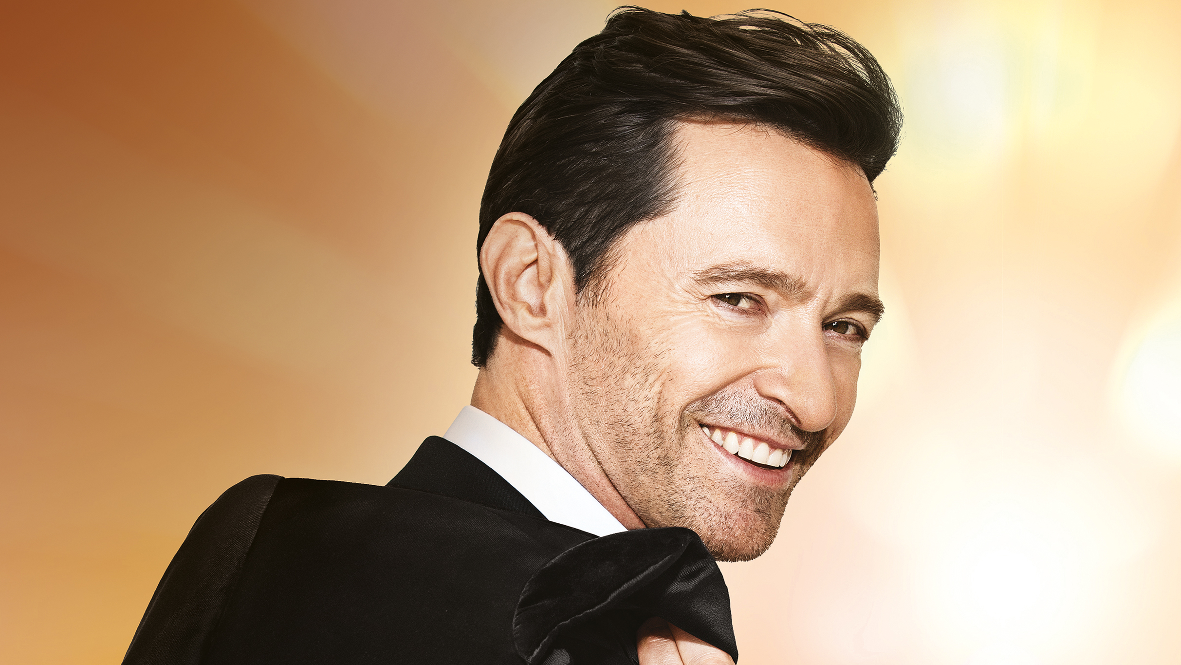 Hugh Jackman tickets at Ticketmaster Resale