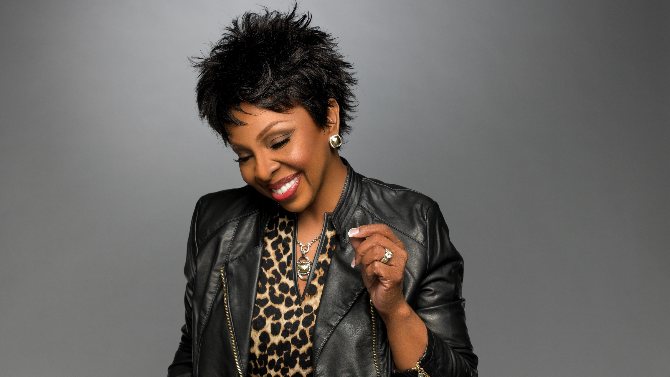 Gladys Knight tickets at Ticketmaster Resale
