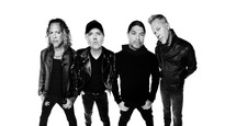 Metallica tickets at Ticketmaster Resale