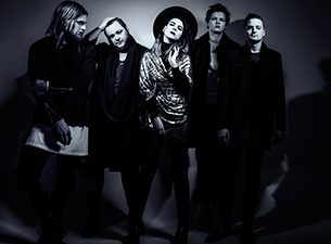 Of Monsters and Men New York Tickets | Of Monsters and Men