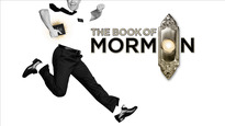 The Book of Mormon Tickets at Ticketmaster Resale