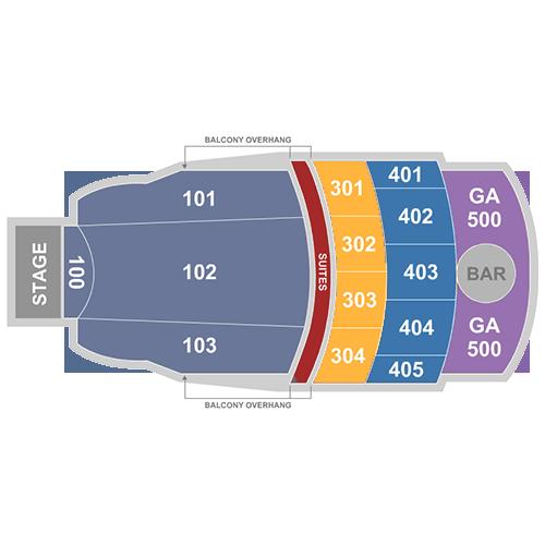 Tommy Emmanuel Kansas City Tickets | Tommy Emmanuel Arvest Bank