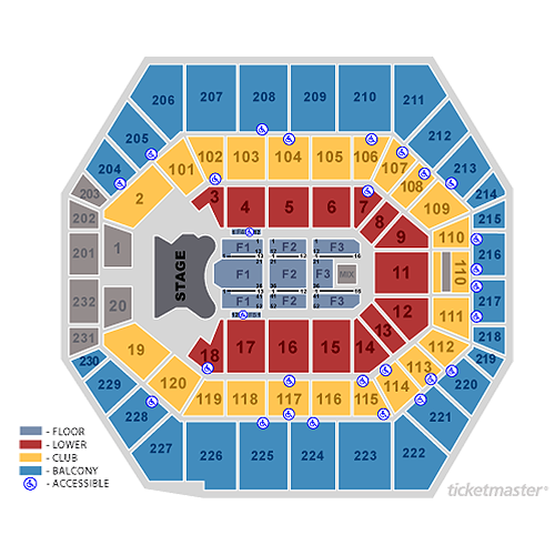Indianapolis Events March 2020.Elton John Indianapolis Tickets Elton John Bankers Life