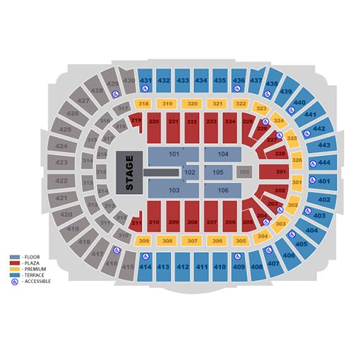 Jimmy Buffett Anaheim Tickets | Jimmy Buffett Honda Center Saturday