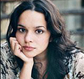 Click here for Norah Jones tickets.