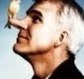 Steve Martin tickets at Ticketmaster Resale